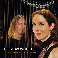 Cover: The Glow Within