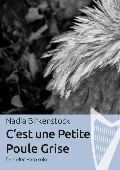 Cest_une_Petite_Poule