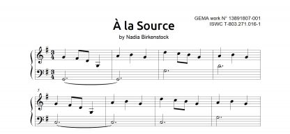Preview_À la Source_sheet music_harp