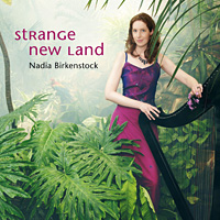 Strange-New-Land-Cover