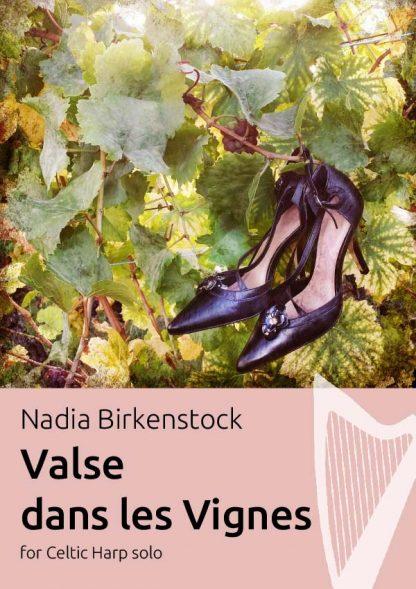 valse_dans_les_vignes