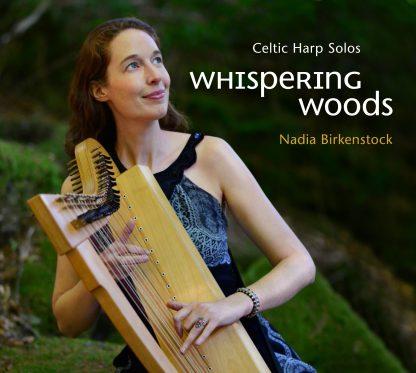 Whispering-Woods-Cover-72dpi-rgb--aus-rgb