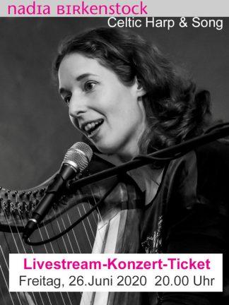 Konzertkarten_Vorschau_Shop_20200626