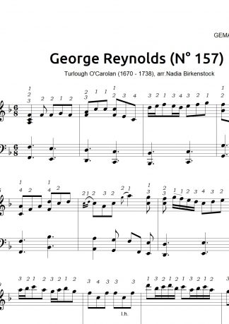 Preview-George-Reynolds