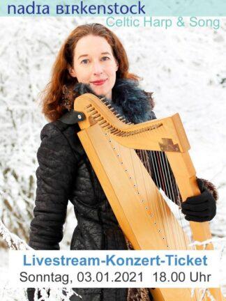 Konzertkarten_Vorschau_Shop_20210103_600px