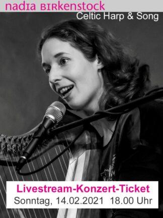 Konzertkarten_Vorschau_Shop_20210214_600px