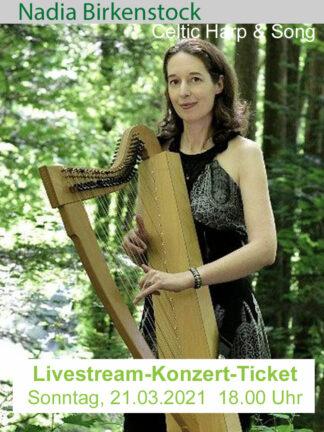 Konzertkarten_Vorschau_Shop_Fruehling