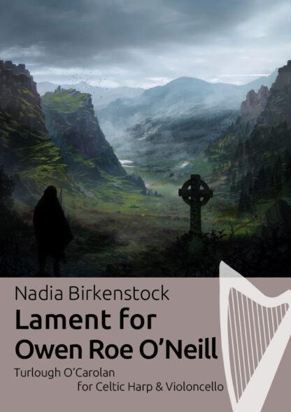 Lament_for_Owen_Cello_harp