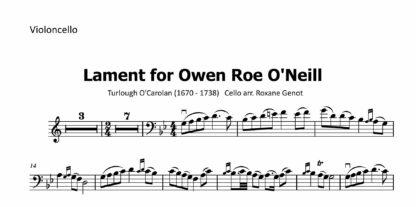 Preview_Lament-for-Owen-Roe_cello