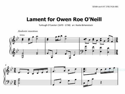 Preview_Lament-for-Owen-Roe_harp