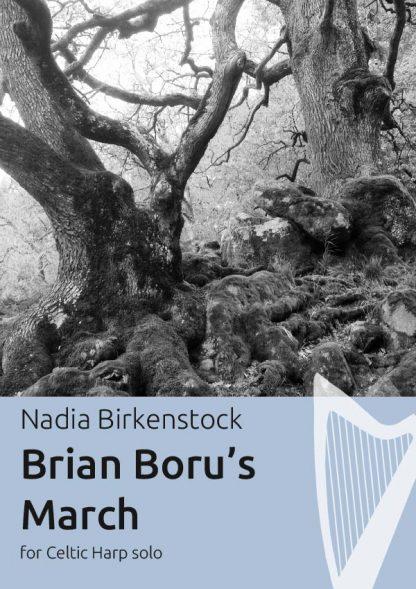 Brian_Boru