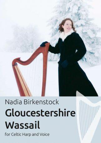 Gloucestershire_Wassail