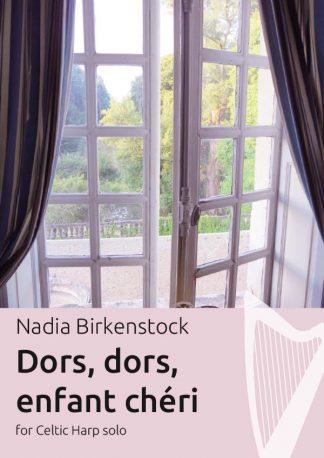 dors_dors