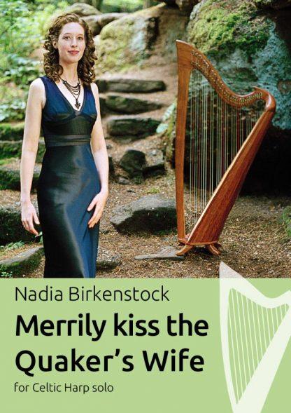 Merrily_kiss