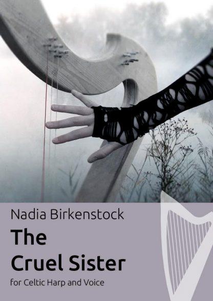 the_cruel_sister
