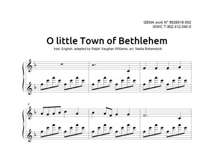 Preview_O_little_town_of_Bethlehem