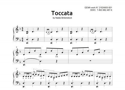 Preview_Toccata