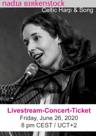 Concert-Tickets_Preview_Shop_20200626