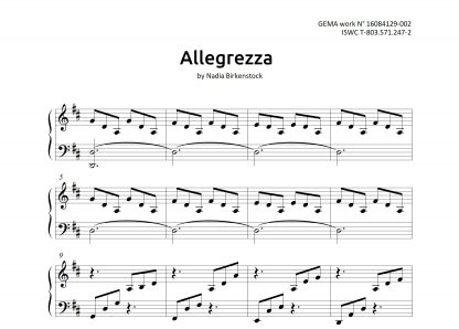 Preview_Allegrezza