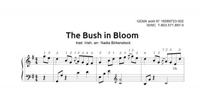 Preview_The Bush in Bloom_fingering